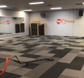 my-fitness-carpet-clean