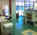 wellsys-tackle-showroom-offices-2