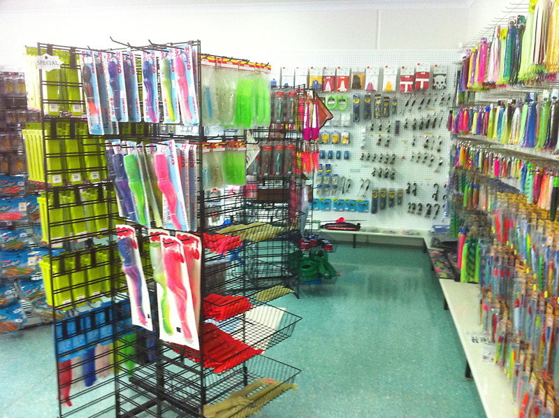 wellsys-tackle-showroom-offices